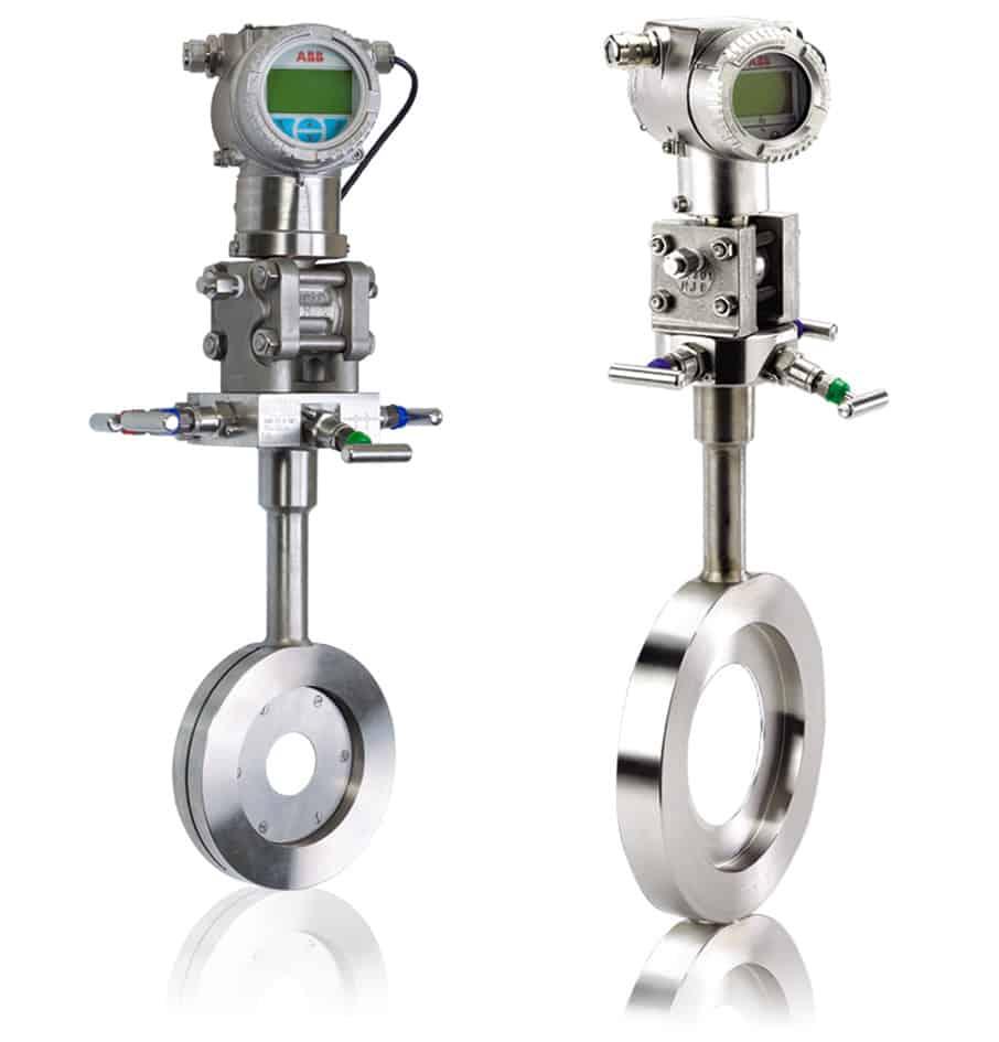 yokogawa mass flow meter manual