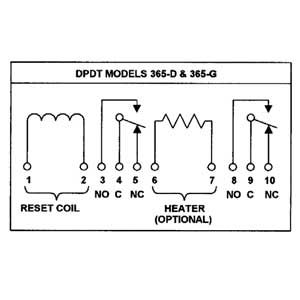 365 d wiring robertshaw level switch electrical wiring diagram gandul 45 77 Basic Electrical Wiring Diagrams at mifinder.co