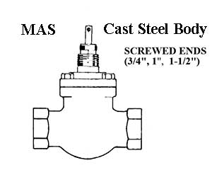 Astm b584 pdf